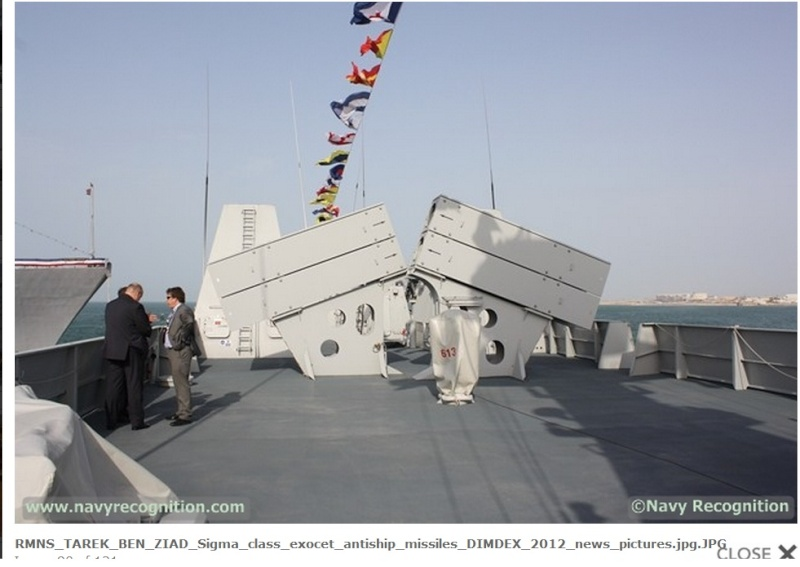 البحرية الملكية المغربية -شامل- 410