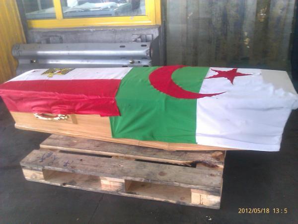 Actualités Algeriennes - Page 13 N4hr_111