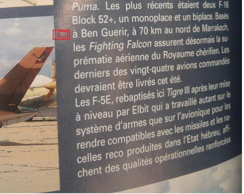 AeroExpo Marrakech 2012 / Marrakech Air Show 2012 - Page 5 Num411
