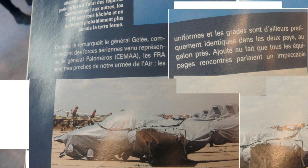 AeroExpo Marrakech 2012 / Marrakech Air Show 2012 - Page 5 Numero10
