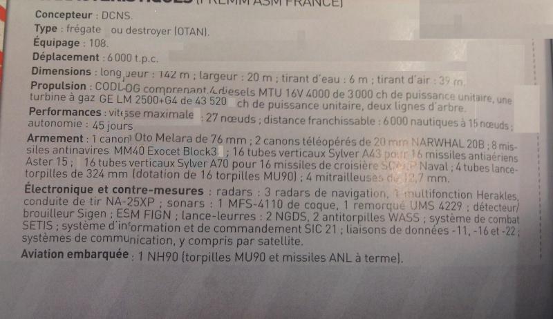 Armée Française / French Armed Forces - Page 4 Sans_t23