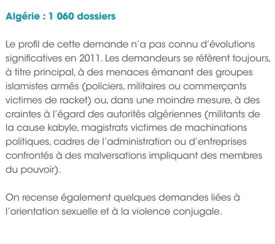 Actualités Algeriennes - Page 19 Sans_t54
