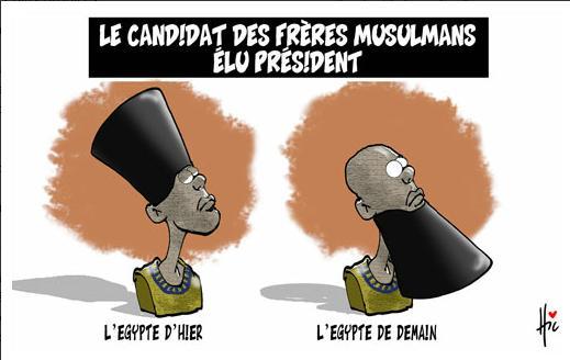Update: La nouvelle Egypte de l´apres-révolte. Sans_t55
