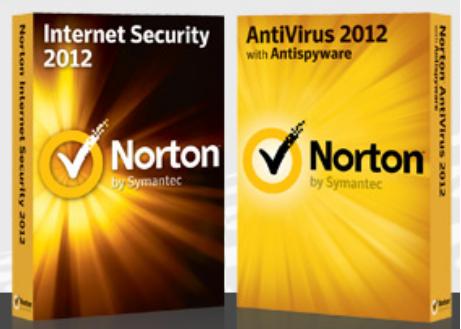 حصريا عملاق الحماية الغنى عن التعريف Norton 2012 19.7.0.9 فى اصداريه الانتى فيرس والانترنت سيكورتى على اكثر من سيرفر  07092010