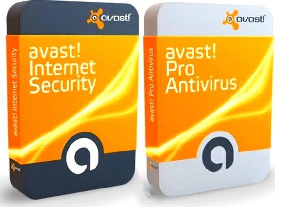 . .: Avast! 2014 9.0.2006 Final :. .  13458410