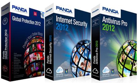 الوحش الشرس في الحماية Panda 2012 بثلاث نسخه واحث اصدراته 21920_10