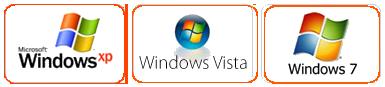 عملاق مكافح الفيروسات الألماني Avira 2014 14.0.4.672 Final بنسختيه الانتي فيروس و الانترنت سيكورتي بأحدث اصدراته + مفاتيح التفعيل 22222222