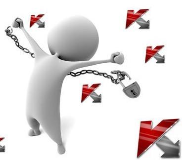 حصريا وبتاريخ اليوم مفاتيح عملاق الحماية الروسي Keys for Kaspersky 06.06.2012 للجميع اصدارت الكاسبر 236