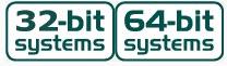 حصريا البرنامج الرهيب لازلة البرامج الضارة وتحسين الجهاز Glarysoft Malware Hunter PRO 1.72.0.658 + Key + التفعيل 32_64121