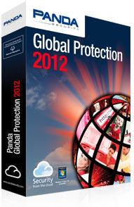 الوحش الشرس في الحماية Panda 2012 بثلاث نسخه واحث اصدراته 63009710