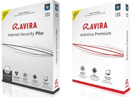 عملاق الحماية من الفيروسات Avira 2013 13.0.0.3885 في اصداره الاخير بنسختيه الانتي فيروس و الانترنت سيكوريتي مع المفاتيح على اكثر من سيرفر 9101fa10