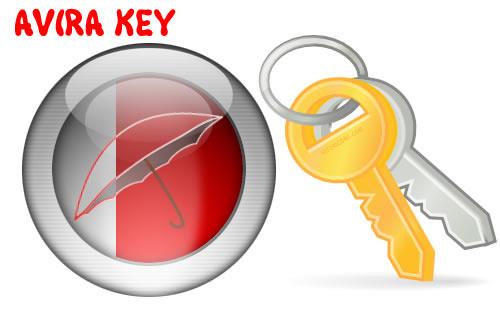حصريا وبتاريخ اليوم مفاتيح عملاق الحماية الالماني AVIRA ..28.05.2012 مجربة وتعمل باعلى الكفائة Avira-10