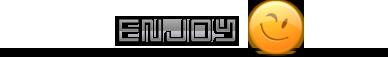 عملاق الحماية الاول عالميا تقيما واستخداما Kaspersky 14.0.0.4651Final بكلا النسختين الانتي فايروس والسكورتي + مفاتيح التفعيلl Enjoy10