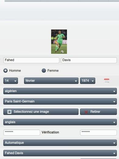 Story 1:FC RW Erfurt-Fahed Davis la matien a tout prix[Saison 1 Octobre-Novembre]FM2012 2012-010