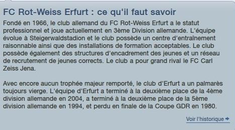 Story 1:FC RW Erfurt-Fahed Davis la matien a tout prix[Saison 1 Octobre-Novembre]FM2012 2012-019