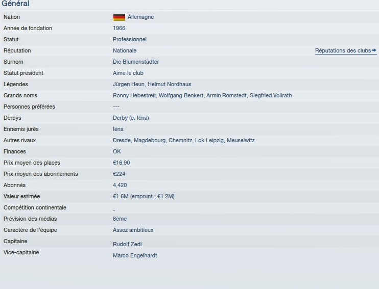 Story 1:FC RW Erfurt-Fahed Davis la matien a tout prix[Saison 1 Octobre-Novembre]FM2012 2012-020