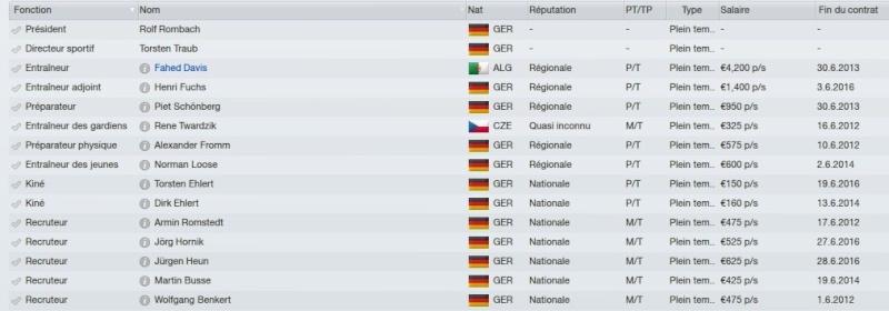 Story 1:FC RW Erfurt-Fahed Davis la matien a tout prix[Saison 1 Octobre-Novembre]FM2012 2012-021