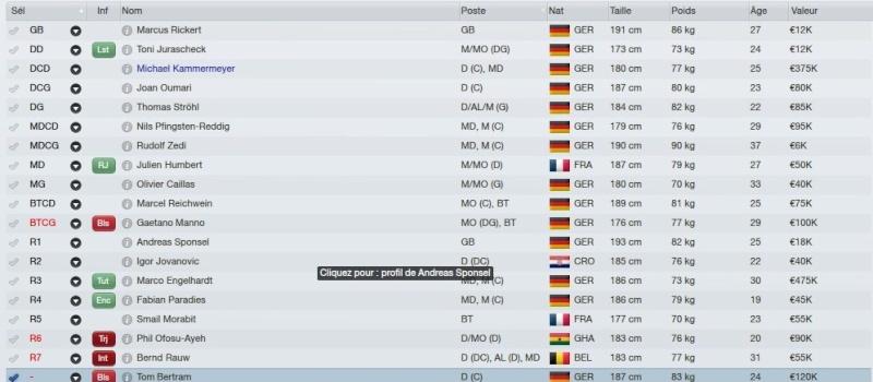 Story 1:FC RW Erfurt-Fahed Davis la matien a tout prix[Saison 1 Octobre-Novembre]FM2012 2012-030