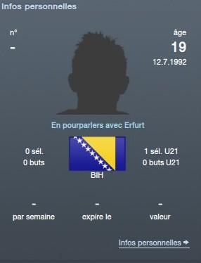 Story 1:FC RW Erfurt-Fahed Davis la matien a tout prix[Saison 1 Octobre-Novembre]FM2012 2012-035