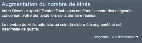 Story 1:FC RW Erfurt-Fahed Davis la matien a tout prix[Saison 1 Octobre-Novembre]FM2012 2012-037