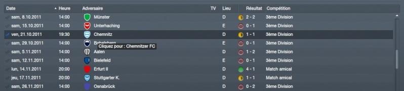 Story 1:FC RW Erfurt-Fahed Davis la matien a tout prix[Saison 1 Octobre-Novembre]FM2012 Calend10