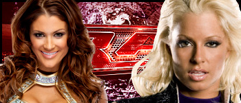 #Raw Supershow n°7 Eve_vs10
