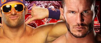 #Raw Supershow n°7 Ryder_10