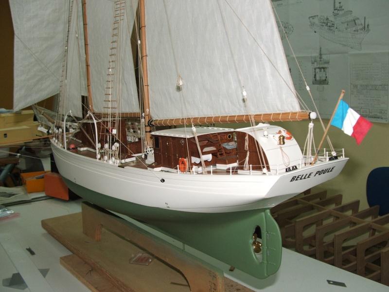 Belle- Poule Dscf9517