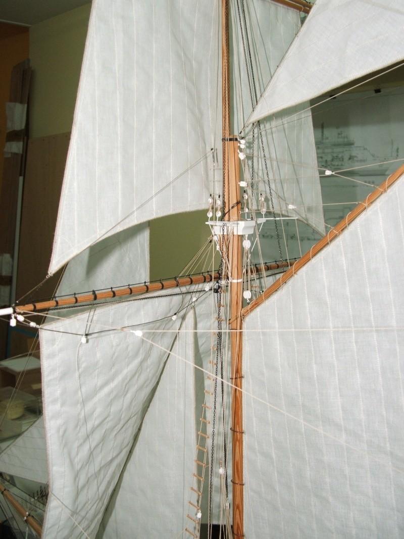 Belle- Poule Dscf9520
