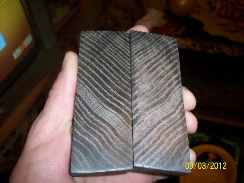 malo drva Uzorci19