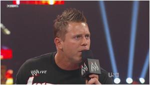 AJ Styles chercher des aliés pour un match . Miz_pa11