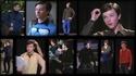 Kurt Hummel Outfits 1x0110