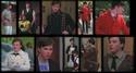 Kurt Hummel Outfits 1x0310
