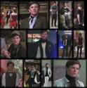 Kurt Hummel Outfits 1x0610