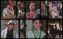 Kurt Hummel Outfits 1x0710