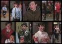 Kurt Hummel Outfits 1x0810