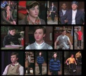 Kurt Hummel Outfits 1x0910
