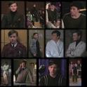 Kurt Hummel Outfits 1x1010
