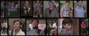 Kurt Hummel Outfits 1x1110