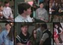 Kurt Hummel Outfits 1x1210