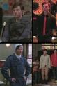 Kurt Hummel Outfits 1x1310