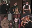Kurt Hummel Outfits 1x1410