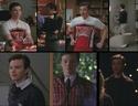 Kurt Hummel Outfits 1x1610