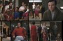 Kurt Hummel Outfits 1x1710