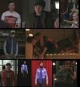 Kurt Hummel Outfits 1x1810