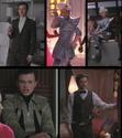 Kurt Hummel Outfits 1x2010