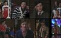 Kurt Hummel Outfits 1x2110