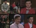 Kurt Hummel Outfits 1x2210