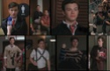 Kurt Hummel Outfits 2x0110