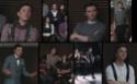 Kurt Hummel Outfits 2x0210